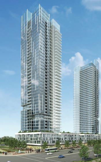 highway-7-and-jane-condos-exterior-2